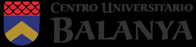Balanyá: Centro Universitario