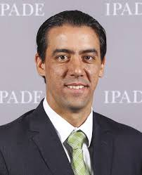Jorge Merodio Rivas impartirá conferencia de apertura en el Congreso Universitario 2018